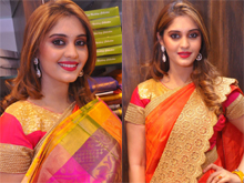 Surabhi New Photos