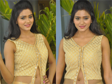 Shalu Latest Photos
