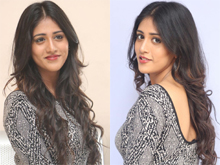 Chandini Chowdary Latest Photos