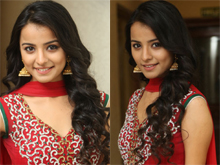 Mahima New Photos