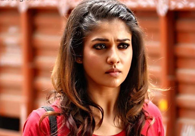 Image result for Nayantara