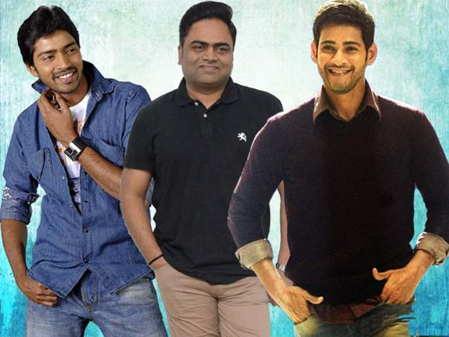 mahesh-babu-vamsi-paidipally-next-movie-cricket-fi
