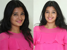 Deepthi Shetty New Photos