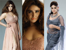 Sony Charista New Photoshoot Photos