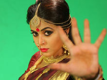 Avanthika Movie Stills