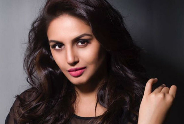 Huma Qureshi About Her Name Change Actress Huma Qureshi About Her