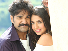 Jayadev Movie latest Photos