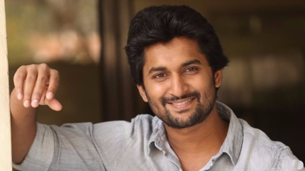 Image result for Natural Star Nani In The Streaks Of Success