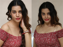 Diksha Panth New Photos