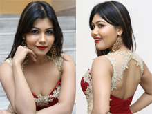Rachana Smith Latest Photos
