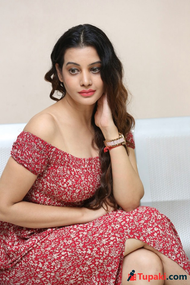 Diksha Panth Stills