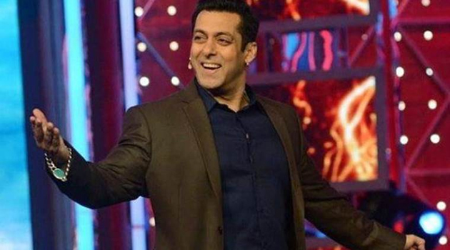 Bigg Boss 11 gets a big twist, Salman Khan will reveal it in first promo