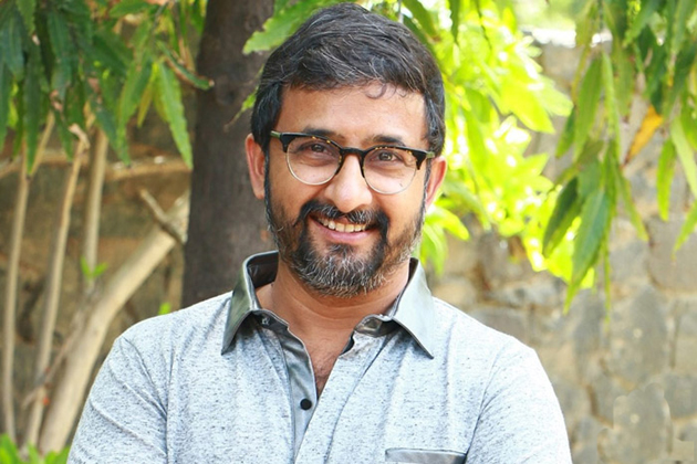 Director Teja Praises Rana for Nene Raju Nene Mantri Movie