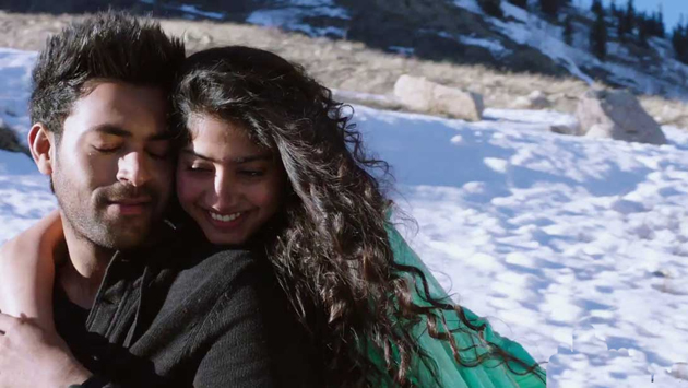 Fidaa Movie Going to Remake in Bollywood