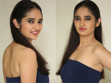 Radhika New Photos