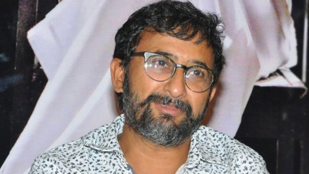 Teja Not Interested to Make Movies with newcomers