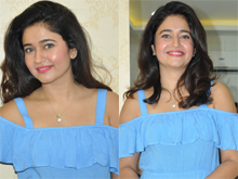Poonam Bajwa Opens Green Trends Salon Photos