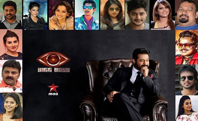 Bigg Boss Contestants Benefits From Show