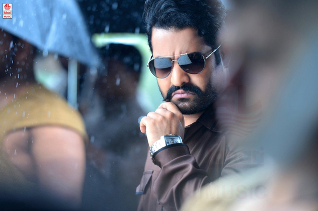 Jai Lava Kusa 14th Day Box Office Collection