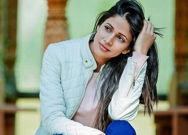 Lavanya Tripathi buys a House in Hyderabad and Audi?