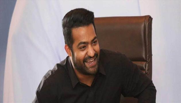 NTR About His Mother and Wife Favourite Contestant in Bigg Boss