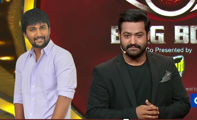 Image result for big boss telugu 1 and 2