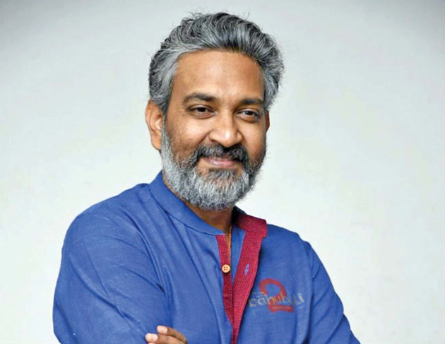 SS Rajamouli to combine Baahubali and Baahubali 2 And RElease Again