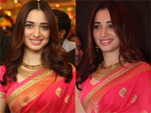 Tamannah Bhatia New Photos