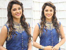 Actress Elsa Photos