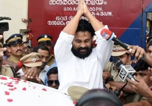 Dileep to become prime accused in Actress abduction case