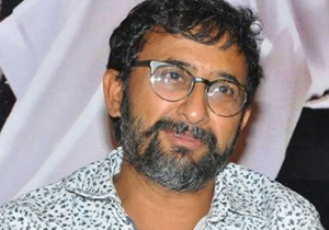 Director Teja Doing Venkatesh and NTR Biopic At Once