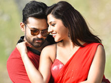 Jawaan Movie Latest Photos