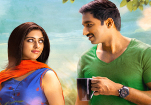 No Clarity On Gopichand Oxygen movie Release Date