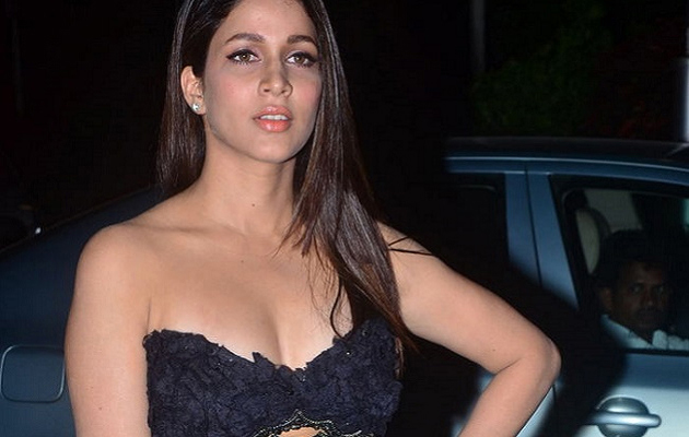 Video Bikini Lavanya Tripathi  nude (34 foto), Instagram, bra