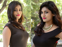 Priyanka New Photos