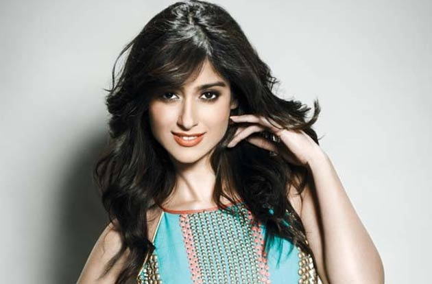 Ileana Rejects Telugu Movie offers