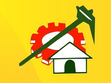 TDP Position in Telangana State
