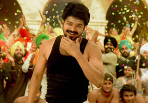 Vijay Mersal Controversial Dialogues Removed