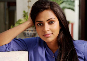 Amala Paul house in Puducherry is a single room
