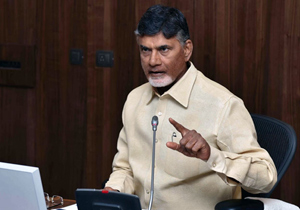 Andhra Pradesh State Housing Corporation Changes Flingth area