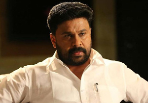 Dileep no longer prime accused due to lack of evidence in Malayalam actress abduction case