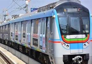 Hyderabad Metro Rules and Regulations