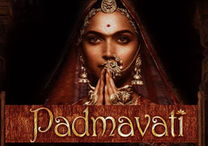 List of Controversial Films in Bollywood History