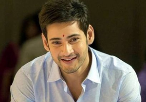 Mahesh Babu Planning on About His 25th Movie