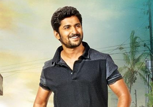 Nani MCA Movie Distrubs Other movies Release Dates