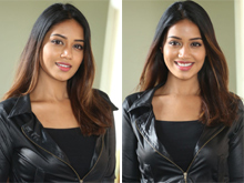 Nivetha Pethuraj New Photos