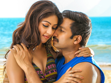 Oxygen Movie Latest Photos