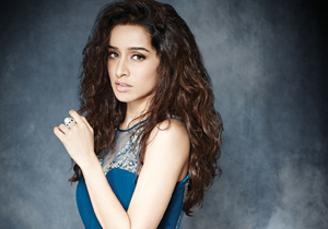 Shraddha Kapoor on About Her Strugglings For Success