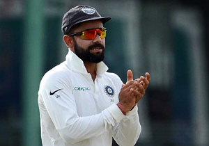 Virat Kohli Unhappy With Scheduling, Says No Time To Prepare For South Africa