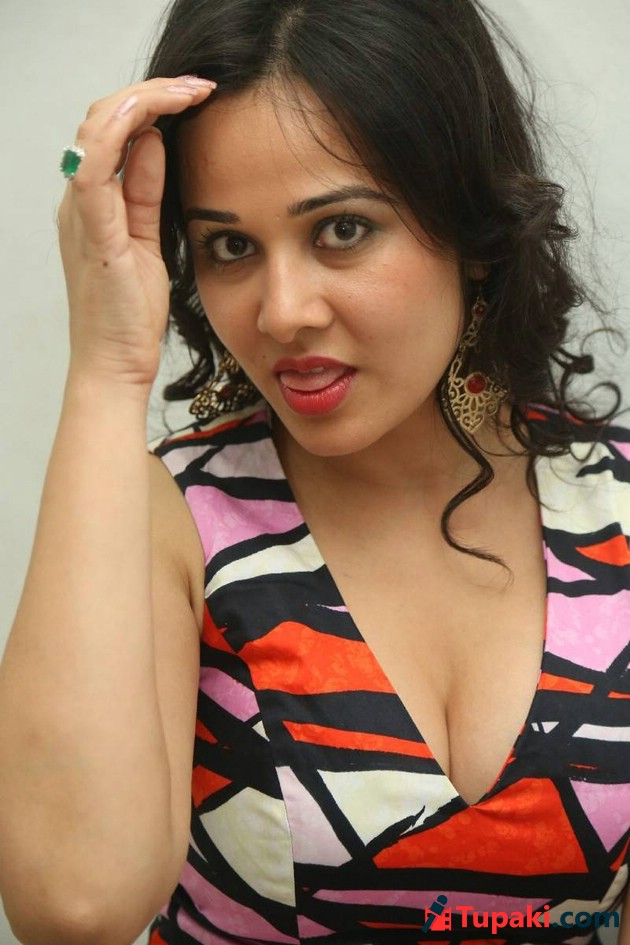 Telugu film Photo Gallery Actress Nisha Kothari in O Ravana Lanka